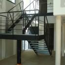 Escalier-fagot-02