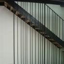 Escalier-fagot-03