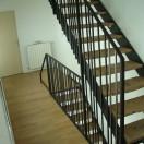 Escalier-fagot-04