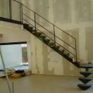 Escalier-fagot-06