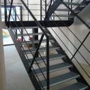Escalier-fagot-07