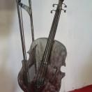 violon-crea-fagot_02