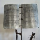 violon-crea-fagot_03